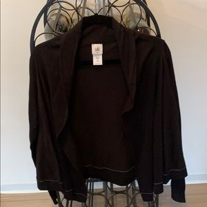 Winsome Sweater - New!